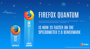 Get Ready For Firefox Quantum The Firefox Frontier