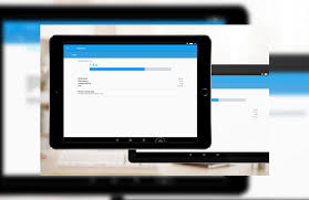 best remote desktop apps for iphone and ipad