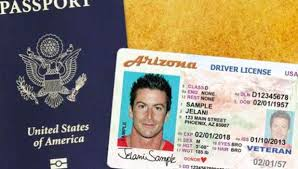 Of American But Ahead 98 Compliance Samoa Act Real U In Deadline Not — News Am Id s