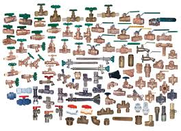 plumbing supplies nyc call 212 845 9090 to speak with a