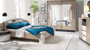 Modern Bedrooms Furniture Modern Bedroom Bedroom Furniture Best Of Modern Bedroom Youtube