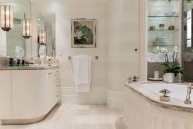 art deco bathroom. Art Deco Bathroom I