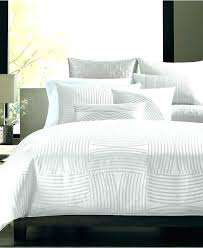 macys hotel collection comforter beds hotel collection comforter hotel collection bedding clearance whole hotel supplies macys