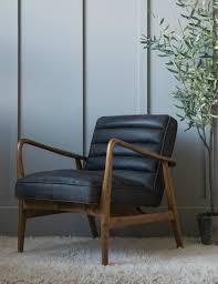 Vintage Furniture | Sofas, Chairs, Tables \u0026 More | R\u0026G