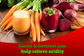 Diet Management In Acidity And Gerd Nutritional Management