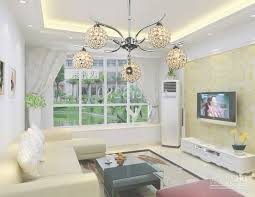 simple modern k9 crystal pendant lamp art chandelier living room refer to modern chandelier philippines