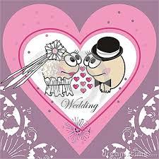 wedding card designs free & premium templates Animated Wedding Invitation Cards Free Download animated wedding invitation cards download animated wedding invitation ecards free download