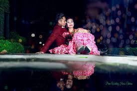 Arun Chaudhary & Aarati chaudhary... - Prime Wedding House. Chitwan |  Facebook