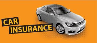 Insurance Quote Online Impressive Car Insurance Quotes Online Enchanting Cheap Car Insurance Quote