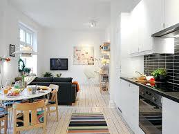 Loft Studio Apartment Loft Studio Apartment Interior Design Ideas In Real Photosstudio