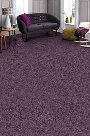 radiant plum lifestyle2 divine global wall to wall carpets tufted cut