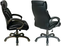 office star professional air grid deluxe task chair. Office Star Professional Air Grid Deluxe Task Chair Modern Concept