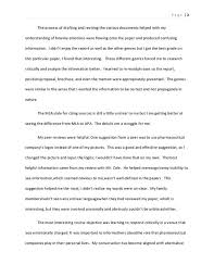 persuasive essay samples for high school what is the thesis of an  essay on emotions your instructions will be followed when you essay on emotions your instructions will be followed when you work an online writing