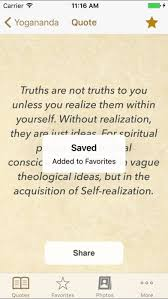 Yogananda Quotes Impressive Paramahansa Yogananda Spiritual Quotes App Price Drops