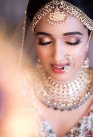 image source tamanna makeup studio academy