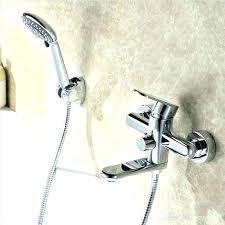 home depot bathtub replacement bathtub faucet repair s delta replacement parts two handle kit home depot