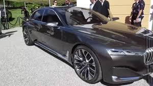 hd bmw bavarian motor works shared b m ws video