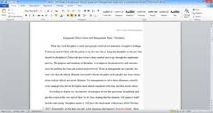 ethical essayfree ethical dilemma essays and papers    helpme ethical dilemma essays