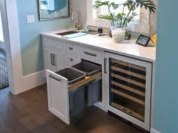 Undercounter Drink Refrigerator Smart Home 2013 Kitchen Pictures Beverage Center Counter Space