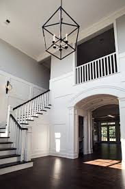 Interior Design Frederick Md East Of Patrick Pure Home Collection Interior Design