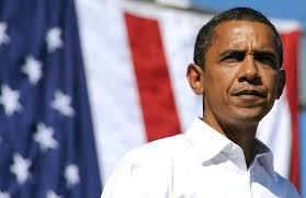 Obamas Economic Legacy In 8 Charts