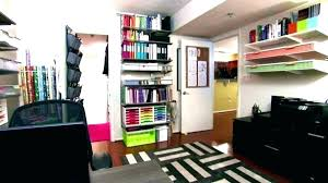 how to organize home office. Organize My Home Office How To Organizing Your .