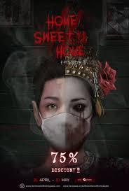 Home Sweet Home EP2 - HOME SWEET HOME IS DISCOUNTING! - Steam Haberleri