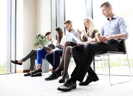 Job Interview Types Job Interview Types You Need To Know About Turnerfox