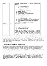 types essay structure basic short