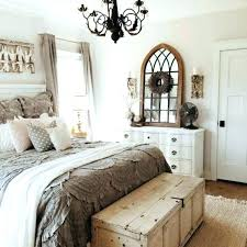 Cheap Master Bedroom Ideas Set Cool Decorating Ideas