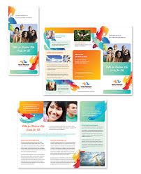 youth group flyer template free youth ministry websites template 28 free church website themes