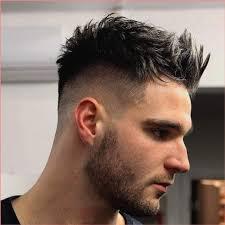 Coiffure Pour Homme Noir Meilleur De Nom Coupe De Cheveux