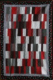 high school graduation quilt | Sewing | Pinterest | High school ... & Sewing ideas · high school graduation quilt Adamdwight.com