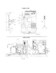 kohler generator wiring diagram rv linkinx com Rv Generator Wiring Diagram full size of wiring diagrams kohler generator wiring diagram rv with schematic pictures kohler generator wiring rv generator wiring diagram generac
