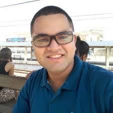 Alexander Rocha (@Azevedo24) | Twitter