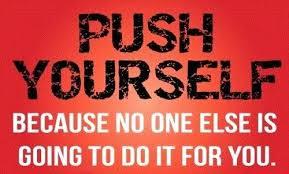 Motivational Sports Quotes Impressive Motivational Sports Quotes Ultimate Collection Of Motivation