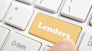 Comparing Mortgage Lenders Tips For Comparing Mortgage Loans With Different Lenders
