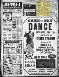 Albert Cada 1940 - Newspapers.com