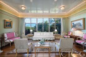 ct home interiors. Remarkable Exquisite Connecticut Home Interiors On The Market 5 Homes With Invigorating Color Ct