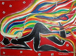 61 best soco freire art images on famous hispanic painting