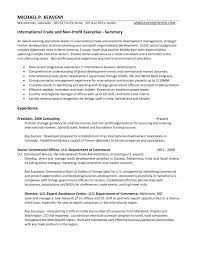 Sample Resume For Accounting Manager Resume Accounting Manager Controller New Resume Format For