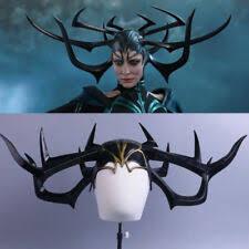 <b>Handmade Women Latex</b> Costume Masks & Eye Masks   eBay