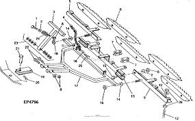 Attractive john deere 4430 wiring diagram mold wiring diagram