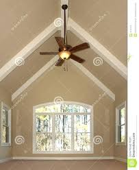 angled ceiling fan box ceiling fan for angled ceiling large size of cathedral ceiling fan box