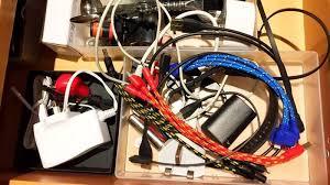 charger-cable-mess_thumb800.jpg