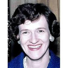 BETTY JUNE (STANFORTH) SOERGEL | Obituary Condolences | Pittsburgh Post  Gazette