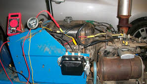 wiring diagram for delco remy starter generator wiring starter generator wiring talking tractors simple tractors on wiring diagram for delco remy starter generator
