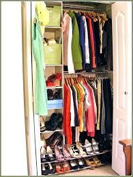 clothes organizer clothing