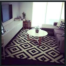 elegant living room rugs winsome for stylish best rug ideas on bedroom goals small ikea uk