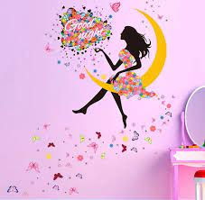 Wall Stickers Nepal - Home